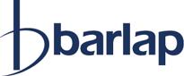 barlap-wp